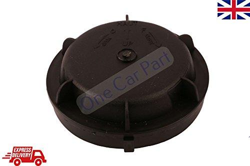 Neuartige C4-Scheinwerfer-Lampen-Abdeckung, Staubschutzdeckel
