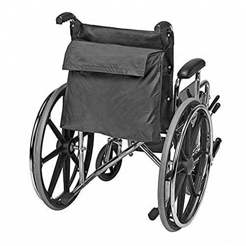 Tasche für Rollstuhl/Rollstuhl, wasserdicht, robust