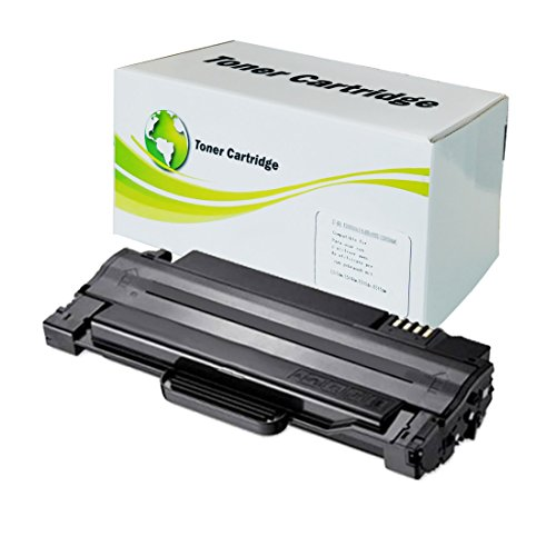 INK4WORK Replacement for Dell 1130 1130n 1133 1135n 330-9523 (7h53w) Toner Cartridge