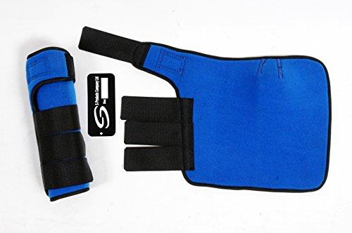 HYIMPACT Néoprène Brossage protection cheval botte toutes tailles//couleurs livraison gratuite
