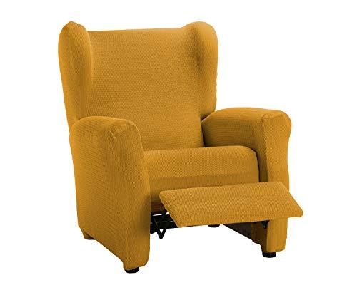 Mobili Rebecca/® Portaombrello Ombrelli Canvas Mdf Vintage Ingresso Home Decor Cod. RE6146