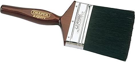 Draper Redline 78631 50 mm con mango suave para pintar