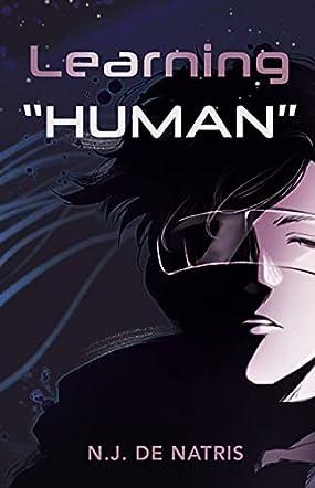 "Learning ""Human"""
