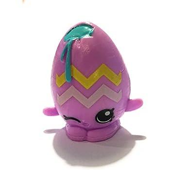 Shopkins Easter Basket Exclusive Googy # 8 | Shopkin.Toys - Image 1