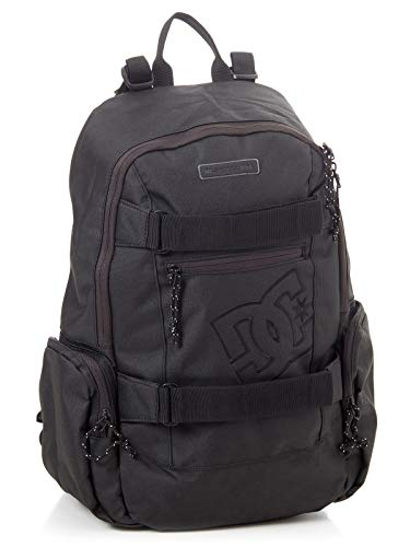 DC Shoes The Breed 26L - Sac à Dos Taille Moyenne -...