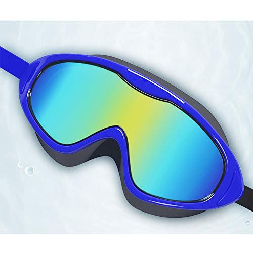 CSDY-Taucherbrille, Schnorchelbrille...