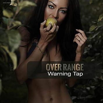 Warning Tap