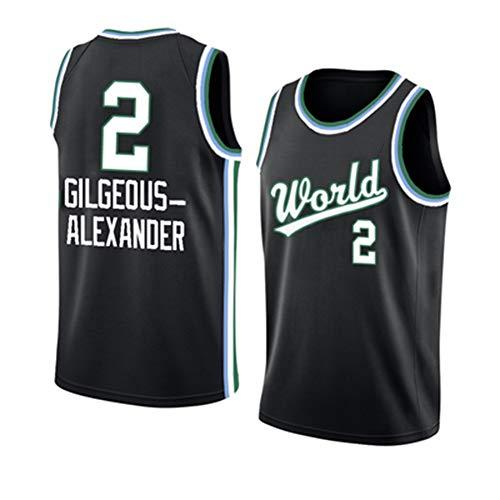 Camiseta baloncesto hombre NBA, All-Star
