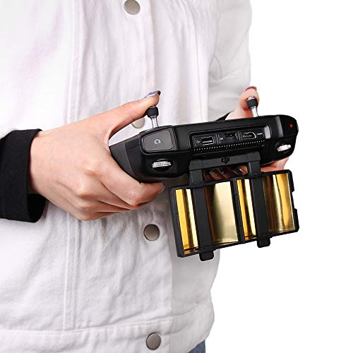 RC GearPro para dji Mavic 2 Smart Controller Amplificador de Amplificador de...