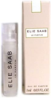 Elie Saab 1ML Mini Spray (Eau De Perfume)