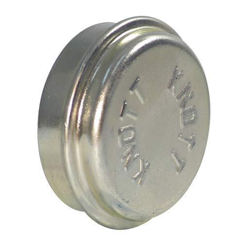Radkappe für Deutz, Ø 65mm