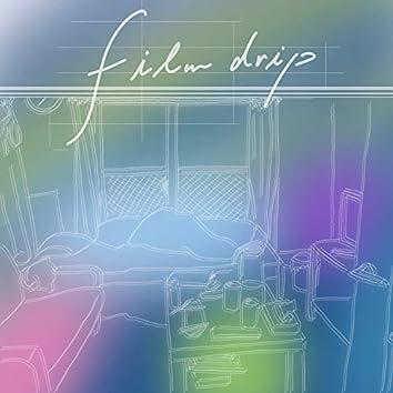 film drip