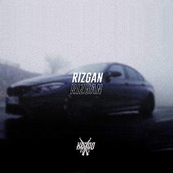 Rızgan (feat. Cehennem Beat)