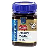 Manuka Honig MGO 250+ -
