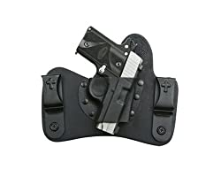 xds iwb kydex holster
