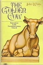 The golden cow: Materialism in the twentieth-century church
