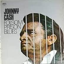 Best folsom prison blues album cover Reviews