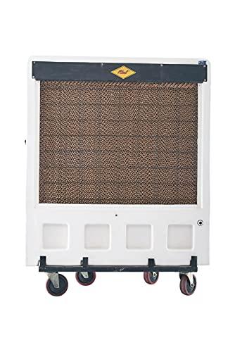atul tsunami cooler price