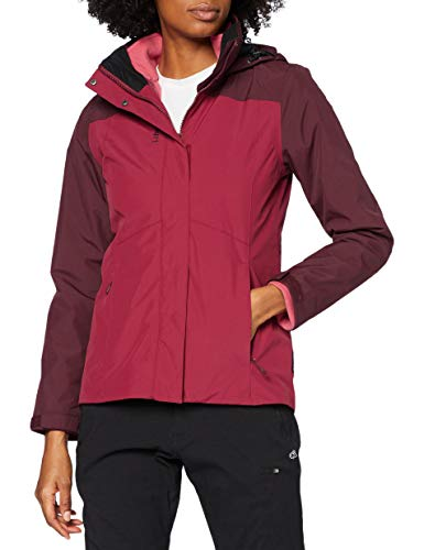 Lafuma Jacket para Mujer