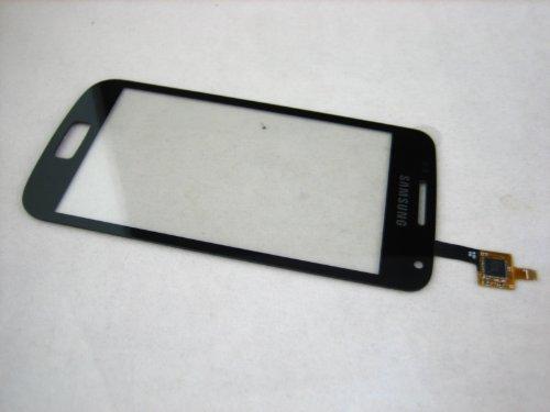 Samsung Galaxy W GT-i8150 ~ Touch Screen Digitizer ~ Parte di ricambio per cellulare