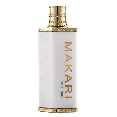 Makari Classic –Limpiador Antibacteriano Hidratante con Ácido Salicílico para Rostro y Cuerpo- Clarificante y Removedor de Maquillaje para Poros Obstruidos