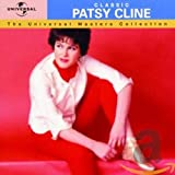 Songtexte von Patsy Cline - Classic Patsy Cline