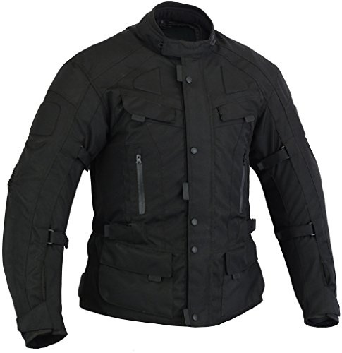 Bikers Gear Australia CJ2021-XL