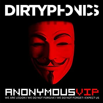 Anonymous (VIP)