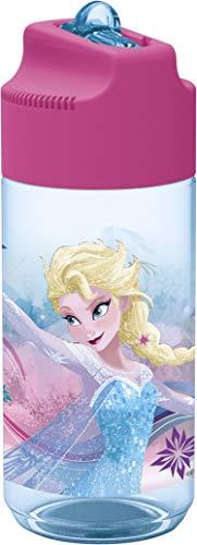 Frozen 17936 Trinkflasche