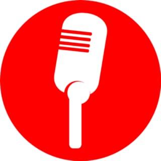 Ultimate Voice Recorder Memo