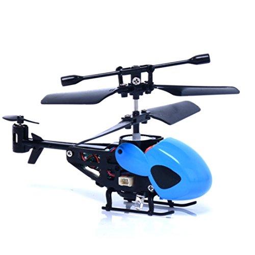 beautyjourney quadricottero drone quadcopter drone per bambini drone professionale selfie drone drone parrot Droni - Grandangolare fotocamera Droni