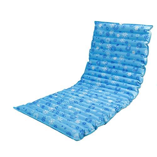 Classicoco bedtapijt voor matrassen, waterbed, buiten, opvouwbaar, opblaasbaar kussen
