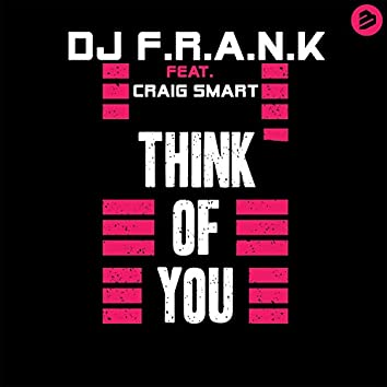 Think of You feat. Craig Smart