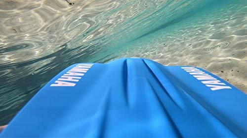 Pool Tauchscooter Yamaha Unterwasser Scooter Bild 3*