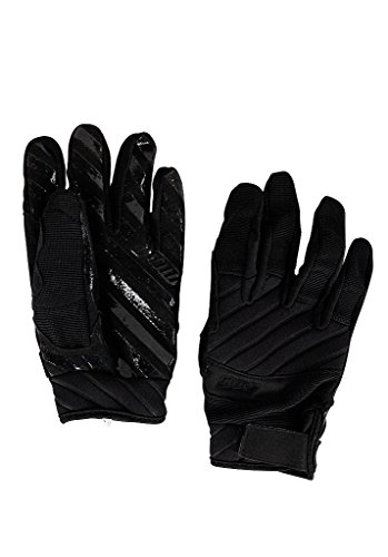 Pow Handschuhe Ozone, Black, XL, OZN-11-LS/0100 Black