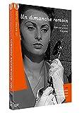 Un dimanche romain [Francia] [DVD]