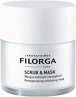Best target night mask Reviews