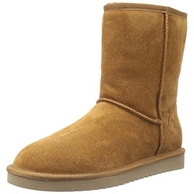 Amazon.com: Clearance UGG Boots