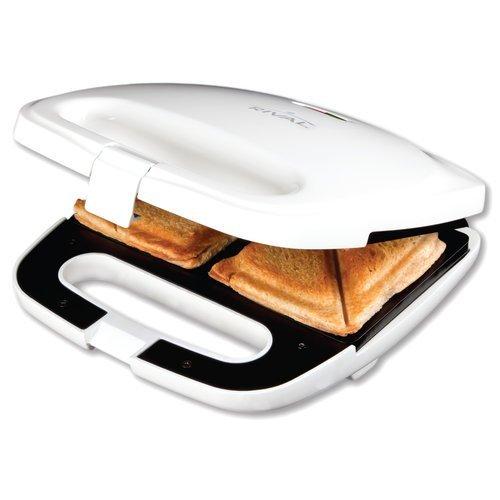 Rival Sandwich Maker