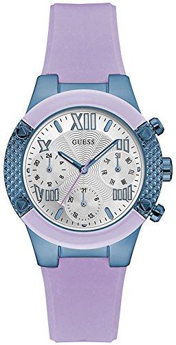 Guess Rockstar orologi donna W0958L2