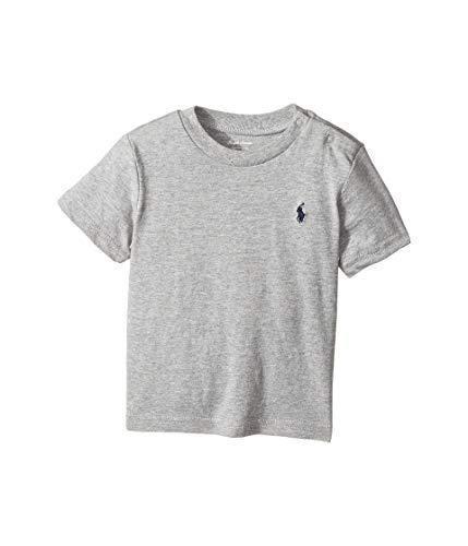 Opiniones y reviews de Camisetas y polos para Niño que Puedes Comprar On-line. 8