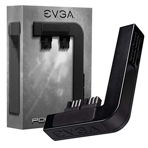 EVGA PowerLink, Support All NVIDIA Founders Edition & All GeForce RTX 2080 Ti/2080/2070/2060/Super/GTX 1660 Ti/1660/1650/1080 Ti/1080/1070 Ti/1070/1060 0600-Pl-2816-Lr