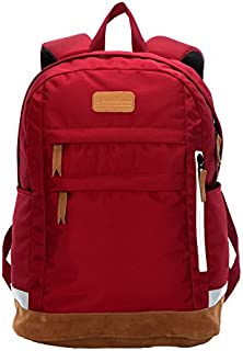 "SUISSEWIN Swiss Backpack Travel Backpack School Backpack Daily Backpack SN2007k 15"" Laptop Backpack"