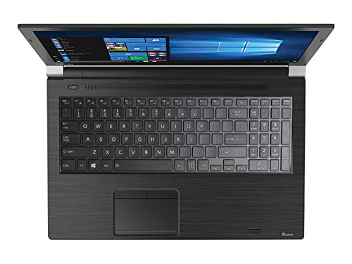 Compare Toshiba Tecra A50 (A50-F) vs other laptops