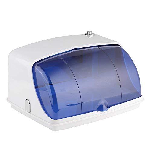 JTYR Sterilizzatore UV Scatola per sterilizzatore Professionale con Lampada germicida a Raggi ultravioletti sterilizzante per Strumento di Pulizia Biancheria