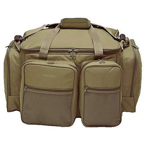 Trakker NXG Compact Barrow Bag For Carp Fishing