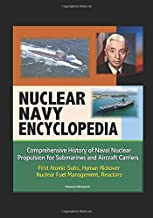Best us nuclear submarine Reviews