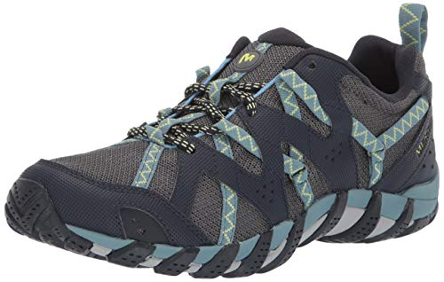 Merrell Waterpro Maipo 2, Chaussures de Sports...