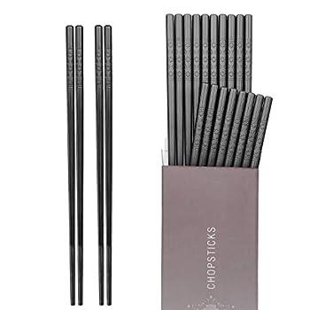 Best fiberglass chopsticks Reviews