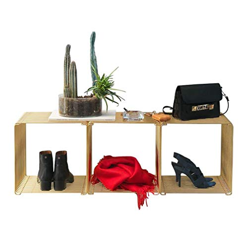 LYN-MEMORY Zwevende planken, set van 3 drijvende planken, decoratieve wandplanken, hangende opslag-uitgang-weergave-inrichting, wandplank